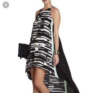 "Bcbgmaxazria""Malisa"" Dress"